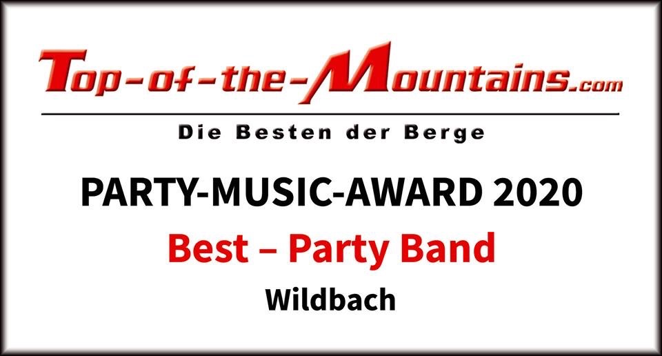 MA 2019 Party Rock Band Wildbach_1.png