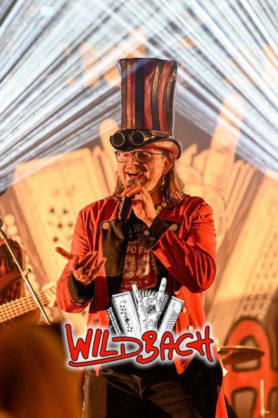 wildbach-presse_startseite.jpg