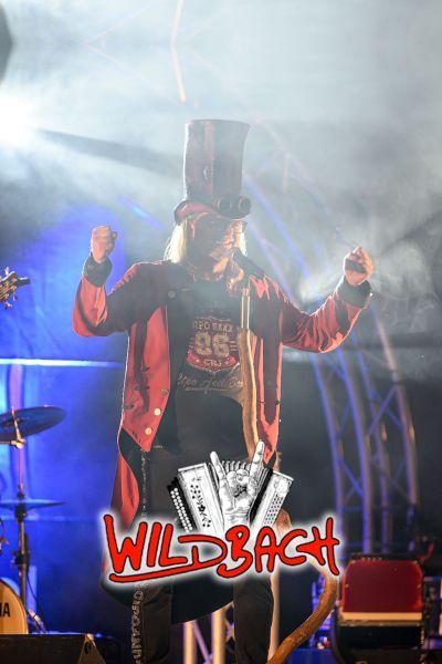 wildbach_band.jpg
